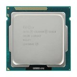 Procesor second hand Intel Celeron Dual Core G1610